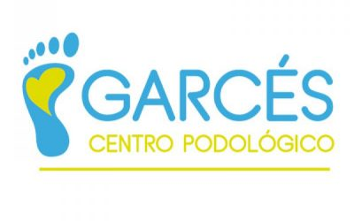 Centro Podológico Garcés